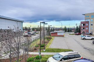 Photo 27: 2231 604 East Lake Boulevard NE: Airdrie Apartment for sale : MLS®# A1045955