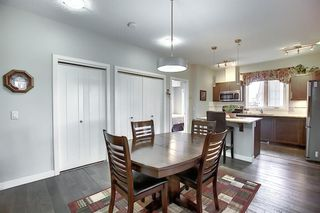Photo 12: 2231 604 East Lake Boulevard NE: Airdrie Apartment for sale : MLS®# A1045955
