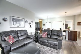 Photo 14: 2231 604 East Lake Boulevard NE: Airdrie Apartment for sale : MLS®# A1045955