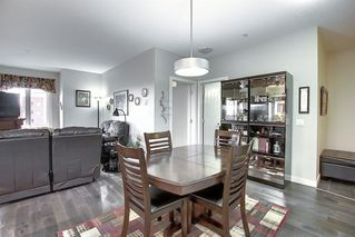 Photo 11: 2231 604 East Lake Boulevard NE: Airdrie Apartment for sale : MLS®# A1045955