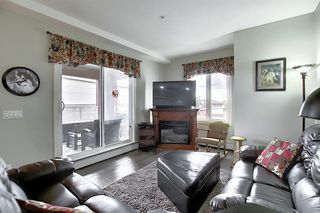Photo 15: 2231 604 East Lake Boulevard NE: Airdrie Apartment for sale : MLS®# A1045955