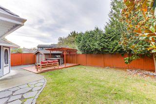Photo 30: 5313 WESTMINSTER Avenue in Delta: Neilsen Grove House for sale (Ladner)  : MLS®# R2514852