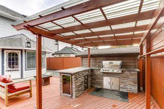 Photo 29: 5313 WESTMINSTER Avenue in Delta: Neilsen Grove House for sale (Ladner)  : MLS®# R2514852