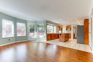 Photo 11: 5313 WESTMINSTER Avenue in Delta: Neilsen Grove House for sale (Ladner)  : MLS®# R2514852