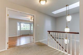 Photo 14: 5313 WESTMINSTER Avenue in Delta: Neilsen Grove House for sale (Ladner)  : MLS®# R2514852