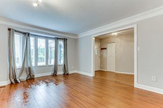 Photo 3: 5313 WESTMINSTER Avenue in Delta: Neilsen Grove House for sale (Ladner)  : MLS®# R2514852