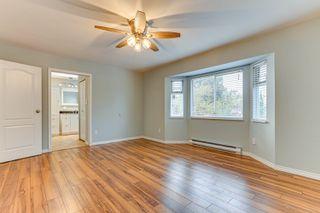 Photo 16: 5313 WESTMINSTER Avenue in Delta: Neilsen Grove House for sale (Ladner)  : MLS®# R2514852