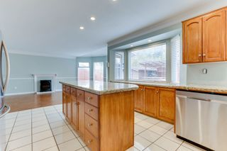 Photo 10: 5313 WESTMINSTER Avenue in Delta: Neilsen Grove House for sale (Ladner)  : MLS®# R2514852
