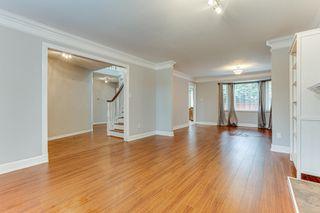 Photo 7: 5313 WESTMINSTER Avenue in Delta: Neilsen Grove House for sale (Ladner)  : MLS®# R2514852