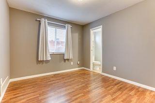 Photo 26: 5313 WESTMINSTER Avenue in Delta: Neilsen Grove House for sale (Ladner)  : MLS®# R2514852