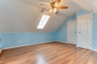 Photo 24: 5313 WESTMINSTER Avenue in Delta: Neilsen Grove House for sale (Ladner)  : MLS®# R2514852