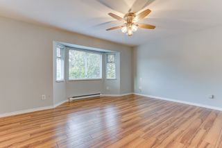 Photo 17: 5313 WESTMINSTER Avenue in Delta: Neilsen Grove House for sale (Ladner)  : MLS®# R2514852
