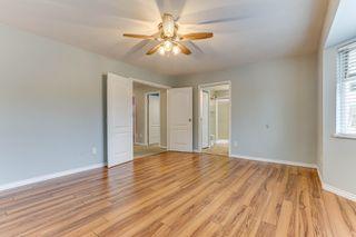 Photo 15: 5313 WESTMINSTER Avenue in Delta: Neilsen Grove House for sale (Ladner)  : MLS®# R2514852