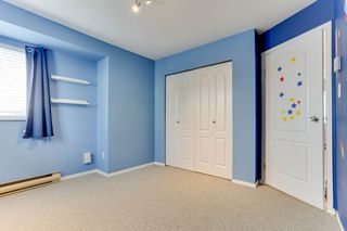 Photo 21: 5313 WESTMINSTER Avenue in Delta: Neilsen Grove House for sale (Ladner)  : MLS®# R2514852