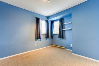 Photo 22: 5313 WESTMINSTER Avenue in Delta: Neilsen Grove House for sale (Ladner)  : MLS®# R2514852