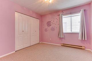 Photo 20: 5313 WESTMINSTER Avenue in Delta: Neilsen Grove House for sale (Ladner)  : MLS®# R2514852