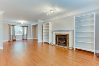 Photo 4: 5313 WESTMINSTER Avenue in Delta: Neilsen Grove House for sale (Ladner)  : MLS®# R2514852