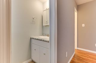 Photo 27: 5313 WESTMINSTER Avenue in Delta: Neilsen Grove House for sale (Ladner)  : MLS®# R2514852