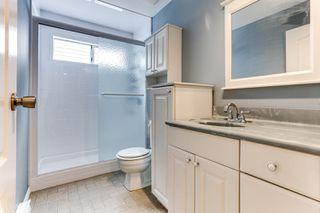Photo 25: 5313 WESTMINSTER Avenue in Delta: Neilsen Grove House for sale (Ladner)  : MLS®# R2514852