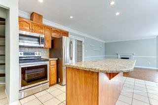 Photo 9: 5313 WESTMINSTER Avenue in Delta: Neilsen Grove House for sale (Ladner)  : MLS®# R2514852
