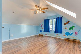 Photo 23: 5313 WESTMINSTER Avenue in Delta: Neilsen Grove House for sale (Ladner)  : MLS®# R2514852