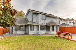 Photo 31: 5313 WESTMINSTER Avenue in Delta: Neilsen Grove House for sale (Ladner)  : MLS®# R2514852