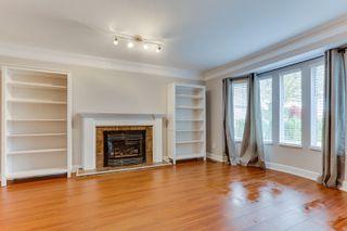 Photo 2: 5313 WESTMINSTER Avenue in Delta: Neilsen Grove House for sale (Ladner)  : MLS®# R2514852