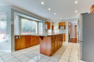 Photo 8: 5313 WESTMINSTER Avenue in Delta: Neilsen Grove House for sale (Ladner)  : MLS®# R2514852