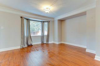 Photo 5: 5313 WESTMINSTER Avenue in Delta: Neilsen Grove House for sale (Ladner)  : MLS®# R2514852