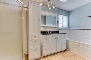 Photo 18: 5313 WESTMINSTER Avenue in Delta: Neilsen Grove House for sale (Ladner)  : MLS®# R2514852