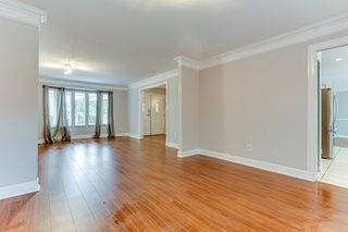 Photo 6: 5313 WESTMINSTER Avenue in Delta: Neilsen Grove House for sale (Ladner)  : MLS®# R2514852