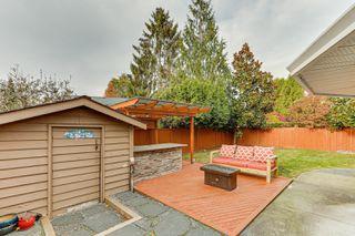 Photo 28: 5313 WESTMINSTER Avenue in Delta: Neilsen Grove House for sale (Ladner)  : MLS®# R2514852