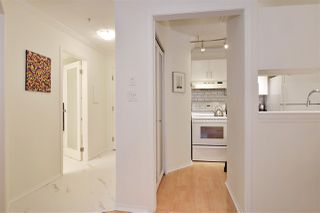 Photo 10: 302 1230 HARO Street in Vancouver: West End VW Condo for sale (Vancouver West)  : MLS®# R2517510