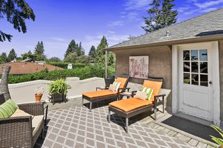 Photo 31: 4123 Cypress Street in Vancouver: Shaughnessy House for sale (Vancouver West)  : MLS®# R2485122