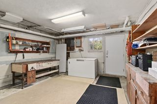 Photo 24: 4123 Cypress Street in Vancouver: Shaughnessy House for sale (Vancouver West)  : MLS®# R2485122