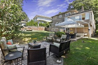 Photo 25: 4123 Cypress Street in Vancouver: Shaughnessy House for sale (Vancouver West)  : MLS®# R2485122