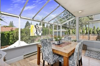 Photo 13: 4123 Cypress Street in Vancouver: Shaughnessy House for sale (Vancouver West)  : MLS®# R2485122