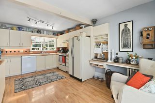 Photo 11: 4123 Cypress Street in Vancouver: Shaughnessy House for sale (Vancouver West)  : MLS®# R2485122