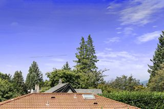 Photo 22: 4123 Cypress Street in Vancouver: Shaughnessy House for sale (Vancouver West)  : MLS®# R2485122