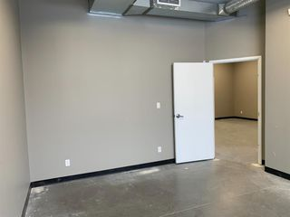 Photo 10: 3105 109 GATEWAY Drive: Airdrie Office for lease : MLS®# A1051191