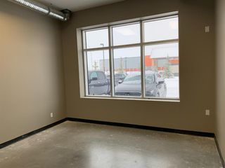 Photo 9: 3105 109 GATEWAY Drive: Airdrie Office for lease : MLS®# A1051191