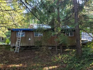Photo 6: LT 21 Stebbings Rd in : ML Shawnigan House for sale (Malahat & Area)  : MLS®# 861721