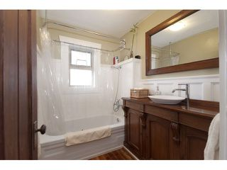 Photo 8: 3821 SOPHIA Street in Vancouver: Main House for sale (Vancouver East)  : MLS®# V819933