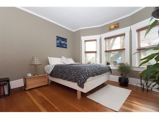 Photo 5: 3821 SOPHIA Street in Vancouver: Main House for sale (Vancouver East)  : MLS®# V819933
