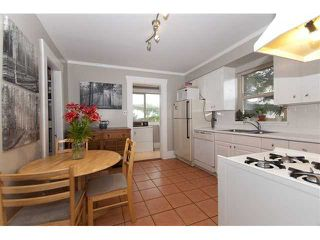 Photo 3: 3821 SOPHIA Street in Vancouver: Main House for sale (Vancouver East)  : MLS®# V819933
