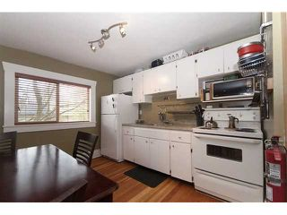 Photo 7: 3821 SOPHIA Street in Vancouver: Main House for sale (Vancouver East)  : MLS®# V819933