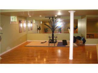 Photo 9:  in WINNIPEG: Windsor Park / Southdale / Island Lakes Residential for sale (South East Winnipeg)  : MLS®# 1006707