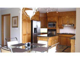 Photo 13:  in WINNIPEG: Windsor Park / Southdale / Island Lakes Residential for sale (South East Winnipeg)  : MLS®# 1006707