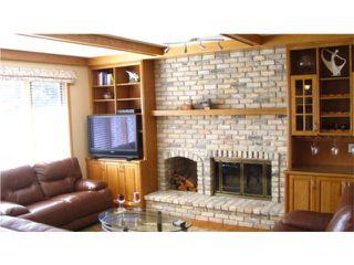 Photo 6:  in WINNIPEG: Windsor Park / Southdale / Island Lakes Residential for sale (South East Winnipeg)  : MLS®# 1006707
