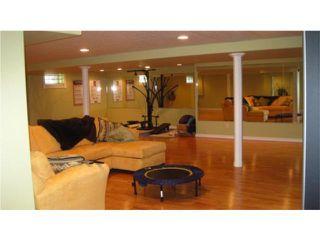 Photo 8:  in WINNIPEG: Windsor Park / Southdale / Island Lakes Residential for sale (South East Winnipeg)  : MLS®# 1006707